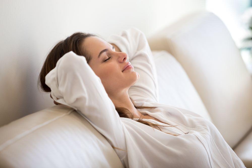 5 Tips for Reducing Stress During the Coronavirus Outbreak