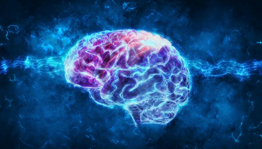Can CBD Make Your Memory Sharp as a Tack?