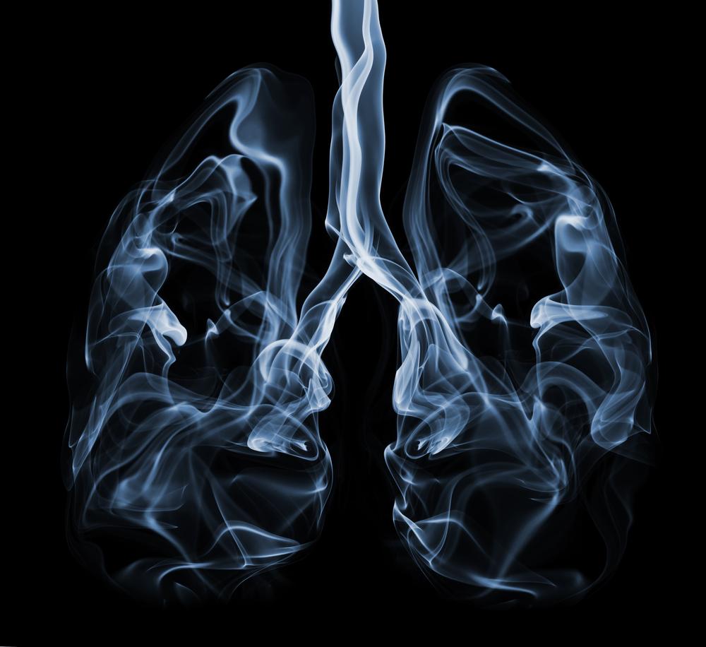 New Study Finds Vaping Doesn't Weaken Immune System Like Smoking